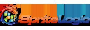 spritelogic.com